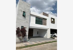 Foto de casa en venta en forjadores de puebla 1117, la carcaña, san pedro cholula, puebla, 0 No. 01