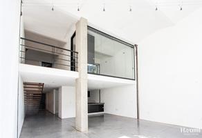 Foto de casa en renta en forjadores , villas san diego, san pedro cholula, puebla, 19205886 No. 01
