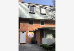 Foto de casa en venta en forjadores/reforma 5, san josé del puente, puebla, puebla, 18811067 No. 01