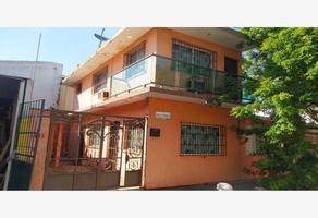 Foto de casa en venta en formando hogar , formando hogar, veracruz, veracruz de ignacio de la llave, 16415235 No. 01