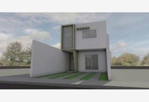 Foto de casa en venta en formando hogar , formando hogar, veracruz, veracruz de ignacio de la llave, 17115220 No. 01