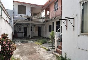 Foto de casa en venta en  , formando hogar, veracruz, veracruz de ignacio de la llave, 10618076 No. 01
