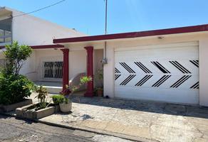 Foto de casa en venta en  , formando hogar, veracruz, veracruz de ignacio de la llave, 10859147 No. 01
