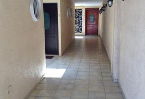 Foto de departamento en venta en  , formando hogar, veracruz, veracruz de ignacio de la llave, 12300645 No. 01