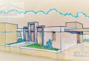 Foto de casa en venta en  , formando hogar, veracruz, veracruz de ignacio de la llave, 17101398 No. 01