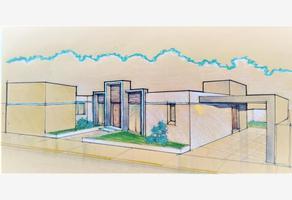 Foto de casa en venta en  , formando hogar, veracruz, veracruz de ignacio de la llave, 17695653 No. 01