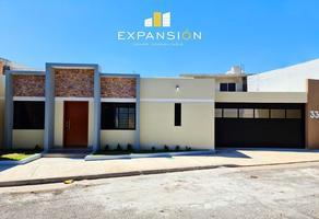 Foto de casa en venta en  , formando hogar, veracruz, veracruz de ignacio de la llave, 17932963 No. 01