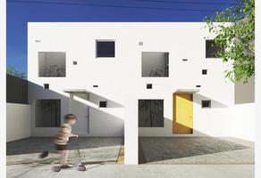 Foto de casa en venta en  , formando hogar, veracruz, veracruz de ignacio de la llave, 0 No. 01