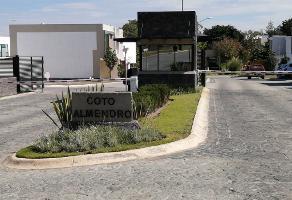 Foto de terreno habitacional en venta en formosa 130, valle imperial, zapopan, jalisco, 0 No. 01