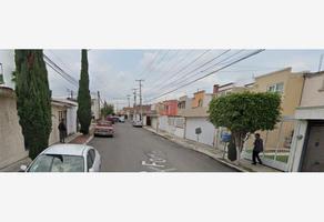 Foto de casa en venta en fortín 0, misión de santiago, corregidora, querétaro, 0 No. 01