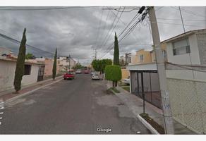 Foto de casa en venta en fortin 20, misión de santiago, corregidora, querétaro, 0 No. 01