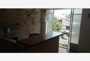 Foto de oficina en renta en  , fortín de chimalistac, coyoacán, df / cdmx, 0 No. 01