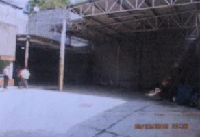 Foto de terreno comercial en venta en  , fortín de chimalistac, coyoacán, df / cdmx, 17833287 No. 01
