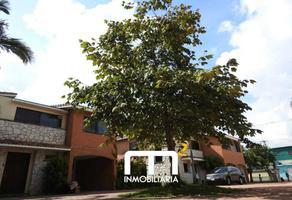 Foto de casa en renta en  , fortín de las flores centro, fortín, veracruz de ignacio de la llave, 12934776 No. 01