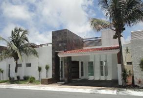 Foto de casa en renta en  , fortín, fortín, veracruz de ignacio de la llave, 11722729 No. 01