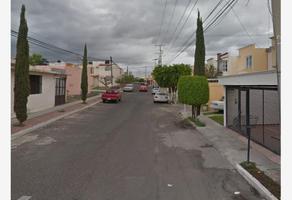 Foto de casa en venta en fortin , misión de santiago, corregidora, querétaro, 0 No. 01