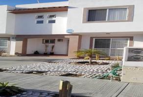Foto de casa en renta en fortin , villa verde, salamanca, guanajuato, 18416752 No. 01
