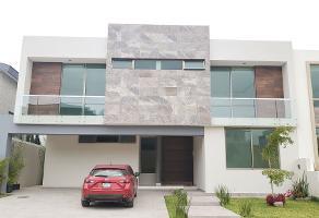 Foto de casa en venta en fortuna 31, valle imperial, zapopan, jalisco, 0 No. 01