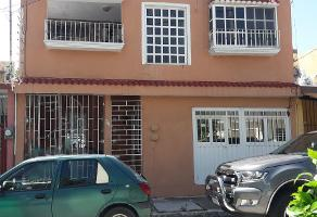 Foto de casa en venta en  , fovissste, carmen, campeche, 0 No. 01
