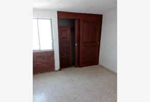 Foto de casa en venta en - -, fovissste, celaya, guanajuato, 11140275 No. 01