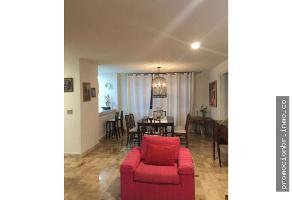 Foto de departamento en renta en  , acapatzingo, cuernavaca, morelos, 9333243 No. 01