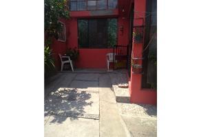Foto de casa en venta en  , civac, jiutepec, morelos, 9400928 No. 01