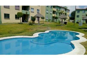 Foto de casa en venta en  , valle verde, temixco, morelos, 9400964 No. 01