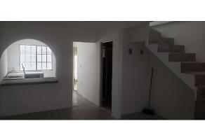 Foto de casa en venta en  , tezoyuca, emiliano zapata, morelos, 9400976 No. 01
