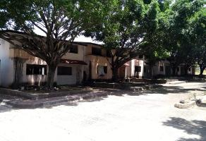 Foto de casa en venta en  , civac, jiutepec, morelos, 9430186 No. 01