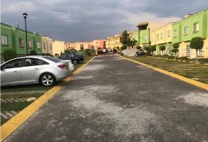 Foto de casa en venta en  , valle verde, temixco, morelos, 9430255 No. 01
