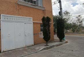 Foto de casa en venta en  , fovissste ojocaliente i, aguascalientes, aguascalientes, 0 No. 01
