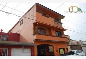Foto de casa en venta en  , fovissste v, tijuana, baja california, 18533726 No. 01