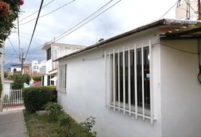 Foto de casa en venta en fovissste , vasco de quiroga fovissste, zitácuaro, michoacán de ocampo, 20827532 No. 01
