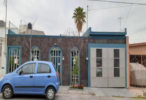 Foto de casa en venta en fr. martin de valencia 4315 , los frailes, chihuahua, chihuahua, 0 No. 01