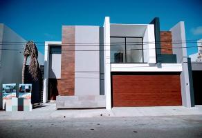 Foto de casa en venta en frac costa de oro , costa de oro, boca del río, veracruz de ignacio de la llave, 0 No. 01