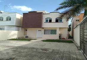 Foto de casa en condominio en venta en frac. don bartolomé av, las torres , región 519, benito juárez, quintana roo, 16799995 No. 01
