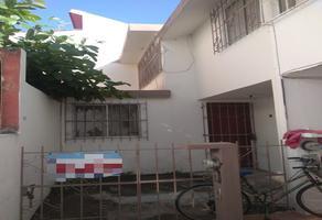 Foto de casa en venta en frac la tampiquera , la tampiquera, boca del río, veracruz de ignacio de la llave, 15937540 No. 01