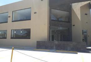 Foto de local en renta en frac. pueblo nuevo , pueblo nuevo, corregidora, querétaro, 6528587 No. 01