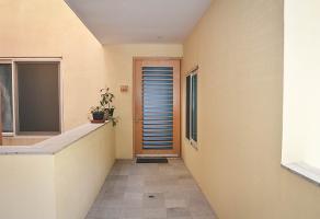 Foto de casa en renta en fracc, el dorado condominio 404 , san antonio tlayacapan, chapala, jalisco, 13605261 No. 02
