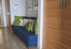 Foto de casa en renta en fracc, el dorado condominio 404 , san antonio tlayacapan, chapala, jalisco, 13605261 No. 04