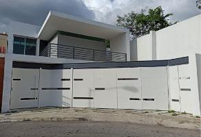 Foto de casa en venta en fracc: gran santa fe , gran santa fe, mérida, yucatán, 0 No. 01