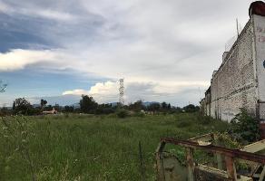 Foto de terreno habitacional en venta en fracción 25 predio el refugio kilometro 21.5 carretera chapala , balcones de la calera, ixtlahuacán de los membrillos, jalisco, 6220496 No. 02