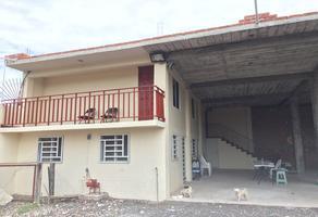 Foto de terreno habitacional en venta en fracción a, parcela 52 z-1 p 4/4 , rancho grande, irapuato, guanajuato, 16208466 No. 01