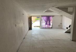 Foto de casa en venta en fraccion b , geovillas la asunción, valle de chalco solidaridad, méxico, 0 No. 01