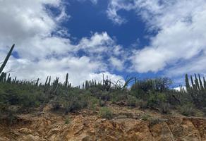 Foto de terreno habitacional en venta en fracción de guadalupe sierra mixteca 151 , san miguel tolimán, tolimán, querétaro, 0 No. 01