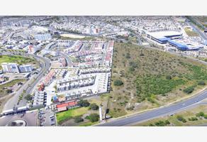 Foto de terreno comercial en venta en fracción iii 001, la huerta, querétaro, querétaro, 17155050 No. 01