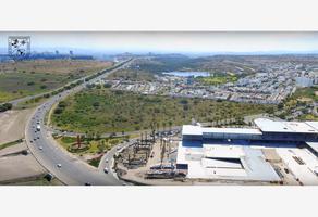 Foto de terreno comercial en venta en fracción iv 001, la huerta, querétaro, querétaro, 18150224 No. 01