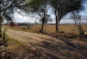Foto de rancho en venta en fraccion iv de una fraccion del predio rustico denominado