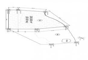 Foto de terreno habitacional en venta en fraccion lote 18 , tampico altamira sector 2, altamira, tamaulipas, 0 No. 01