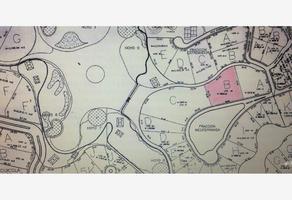 Foto de terreno habitacional en venta en fracción mediterránea lote b3, alquerías de pozos, san luis potosí, san luis potosí, 6365783 No. 01